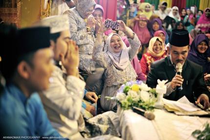 akhmadmaxiphotography_cahya&ginda (44)