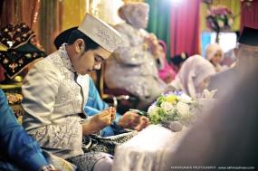 akhmadmaxiphotography_cahya&ginda (46)