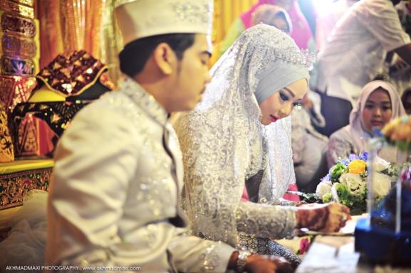 akhmadmaxiphotography_cahya&ginda (48)