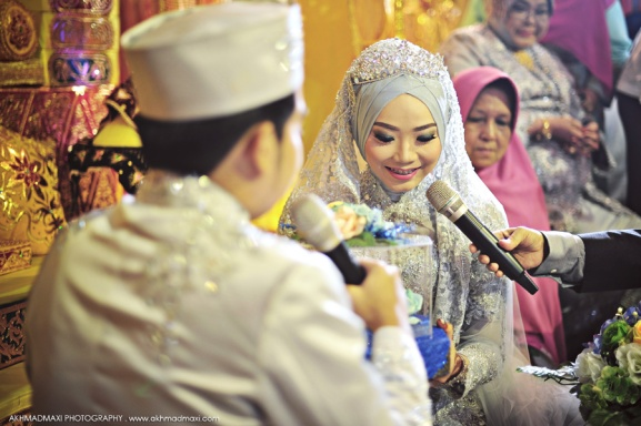 akhmadmaxiphotography_cahya&ginda (49)