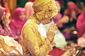 akhmadmaxiphotography_cahya&ginda (5)