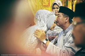 akhmadmaxiphotography_cahya&ginda (51)
