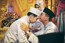 akhmadmaxiphotography_cahya&ginda (52)