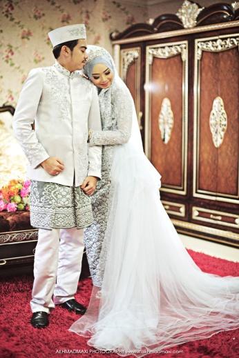 akhmadmaxiphotography_cahya&ginda (54)