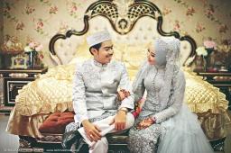 akhmadmaxiphotography_cahya&ginda (55)