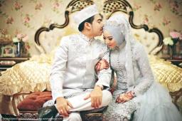 akhmadmaxiphotography_cahya&ginda (56)