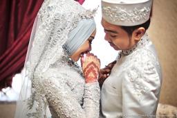 akhmadmaxiphotography_cahya&ginda (57)