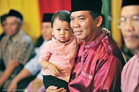 akhmadmaxiphotography_cahya&ginda (6)