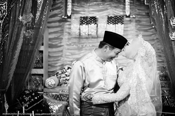 akhmadmaxiphotography_cahya&ginda (60)