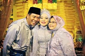 akhmadmaxiphotography_cahya&ginda (61)