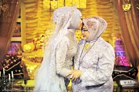 akhmadmaxiphotography_cahya&ginda (62)