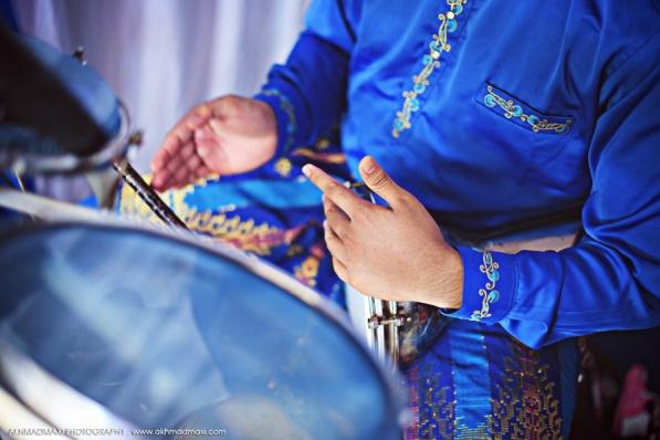 akhmadmaxiphotography_cahya&ginda (64)