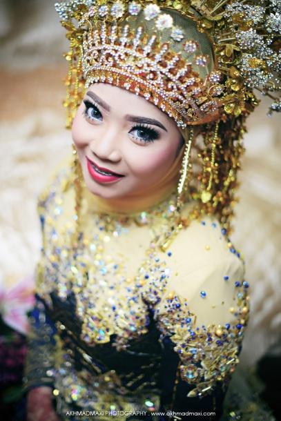 akhmadmaxiphotography_cahya&ginda (68)