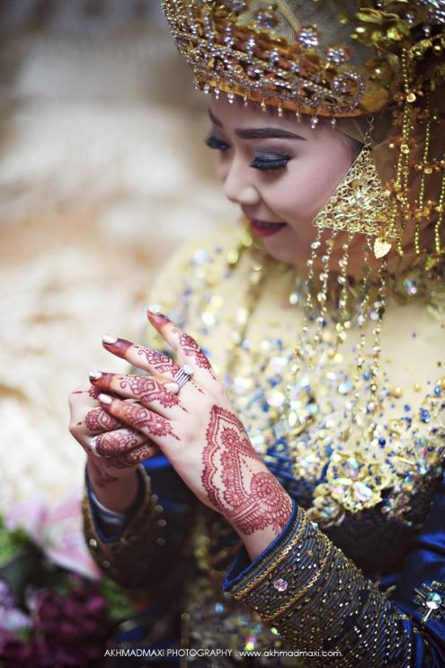akhmadmaxiphotography_cahya&ginda (69)