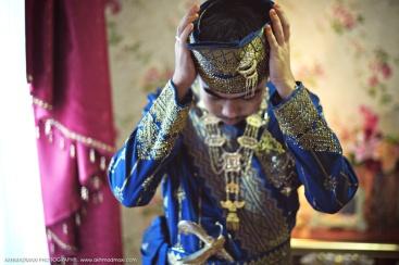 akhmadmaxiphotography_cahya&ginda (70)