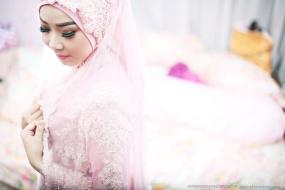 akhmadmaxiphotography_cahya&ginda (77)