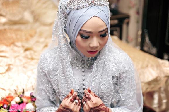 akhmadmaxiphotography_cahya&ginda (78)