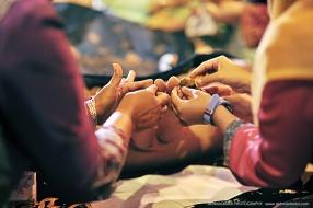 akhmadmaxiphotography_cahya&ginda (8)