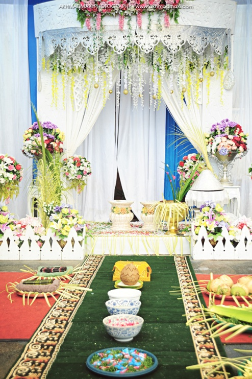 akhmadmaxiphotography_cahya&ginda (84)