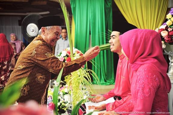 akhmadmaxiphotography_cahya&ginda (85)