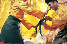 akhmadmaxiphotography_cahya&ginda (9)