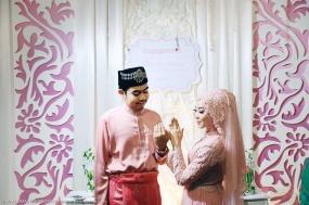 akhmadmaxiphotography_cahya&ginda (94)