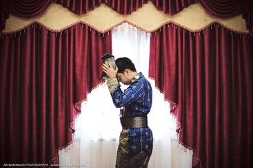 akhmadmaxiphotography_cahya&ginda (97)