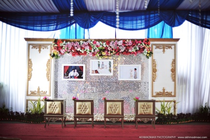 akhmadmaxiphotography_cahya&ginda (98)