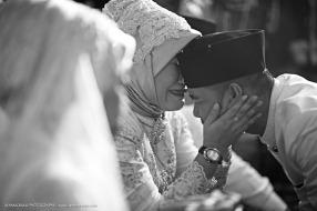 akhmadmaxi_didiet&aulia2016 (31)