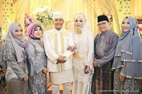 akhmadmaxi_nisa&opan2016 (19)