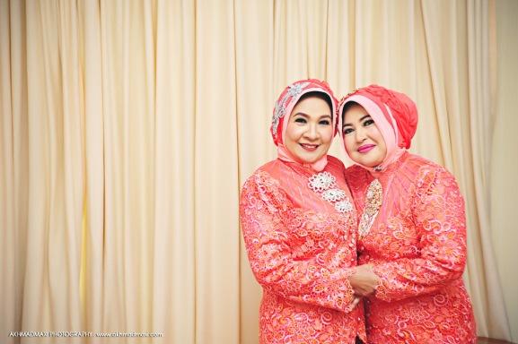 akhmadmaxi_nisa&opan2016 (27)