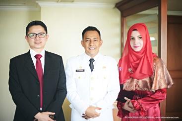 akhmadmaxi_nisa&opan2016 (30)