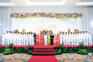 akhmadmaxi_nisa&opan2016 (49)