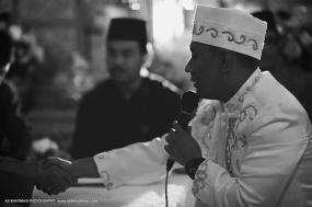 akhmadmaxi_nisa&opan2016 (7)