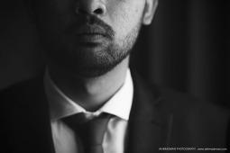 akhmadmaxi_sarah&bagus2016 (14)