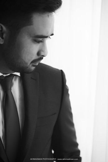 akhmadmaxi_sarah&bagus2016 (15)