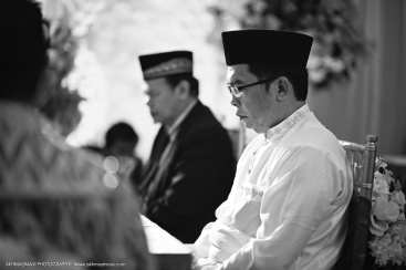 akhmadmaxi_shintaenggar2016-30