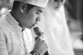 akhmadmaxi_harazwahyu2016-17