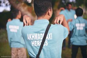 akhmadmaxi_outing2016-15