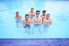 akhmadmaxi_outing2016-3