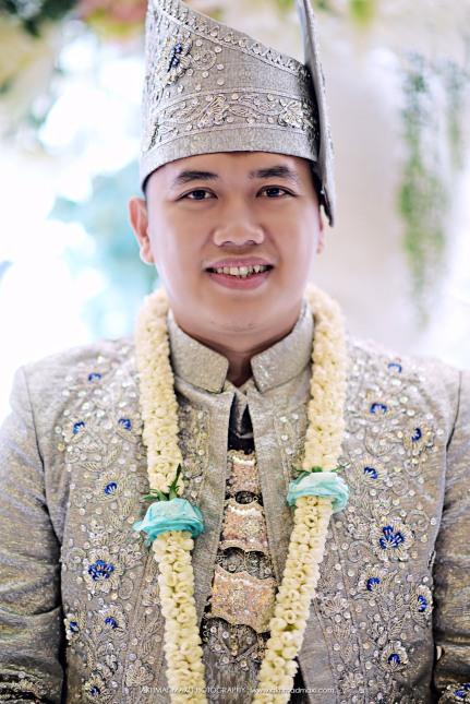 akhmadmaxi_faraaan2016-100