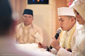 akhmadmaxi_faraaan2016-20