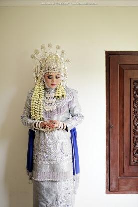 akhmadmaxi_faraaan2016-75