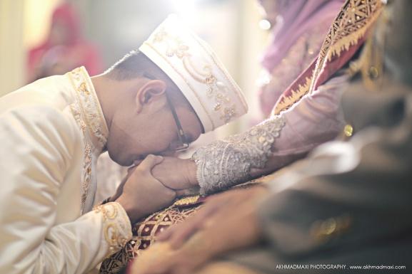 akhmadmaxiphotography_yanadhani2016-15