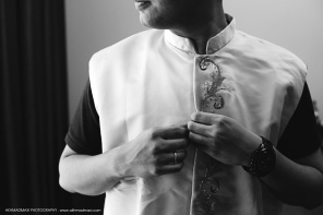 akhmadmaxiphotography_yanadhani2016-37
