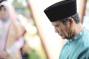akhmadmaxiphotography_yanadhani2016-4