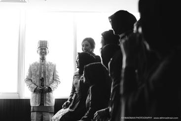akhmadmaxiphotography_yanadhani2016-40