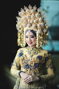 akhmadmaxiphotography_yanadhani2016-44