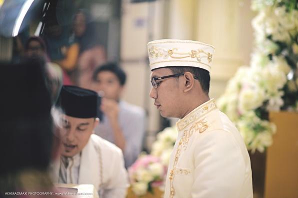 akhmadmaxiphotography_yanadhani2016-9