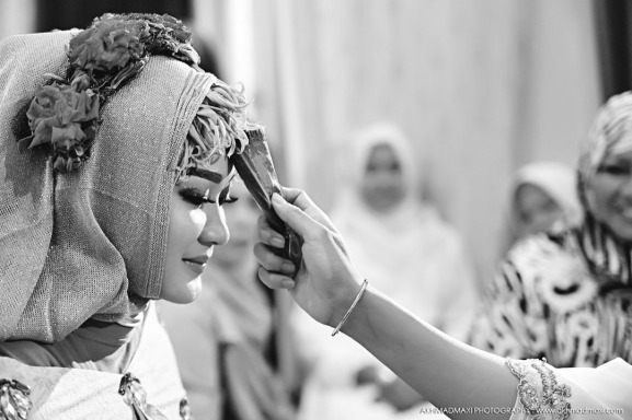 akhmadmaxi_fathiadudit2016-21